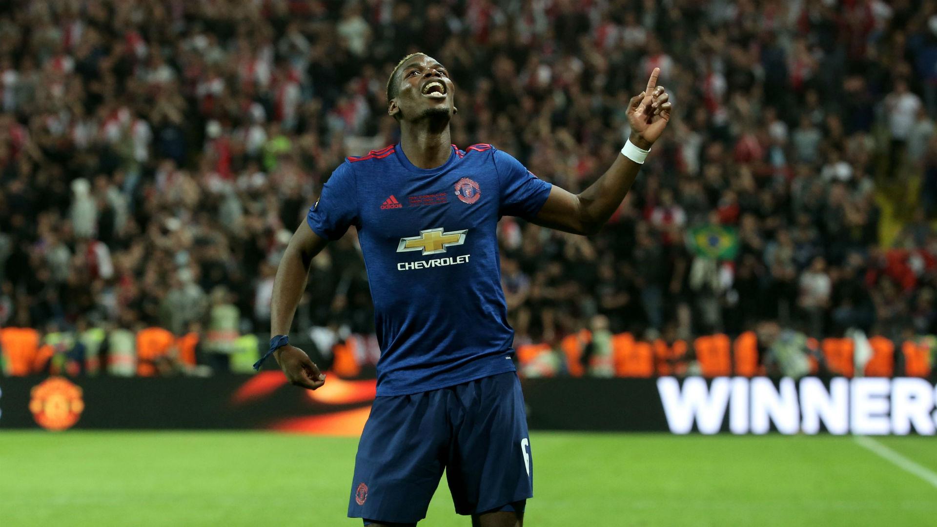 Mourinho relishes United's 'victory of pragmatism'