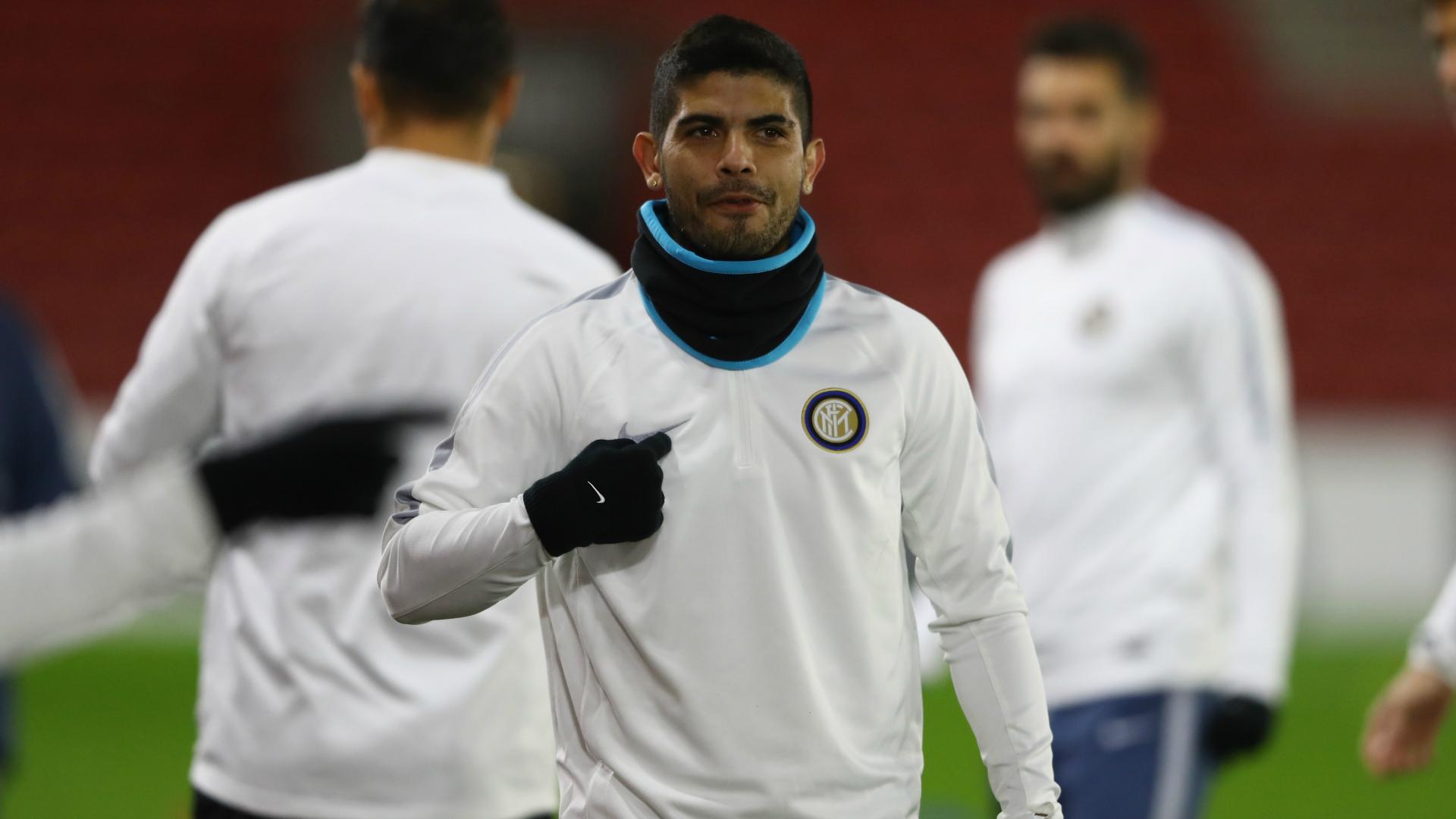 Inter, Brozovic non convocato
