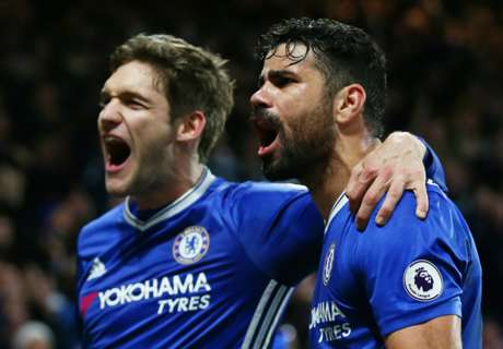 Betting: Wolves vs Chelsea