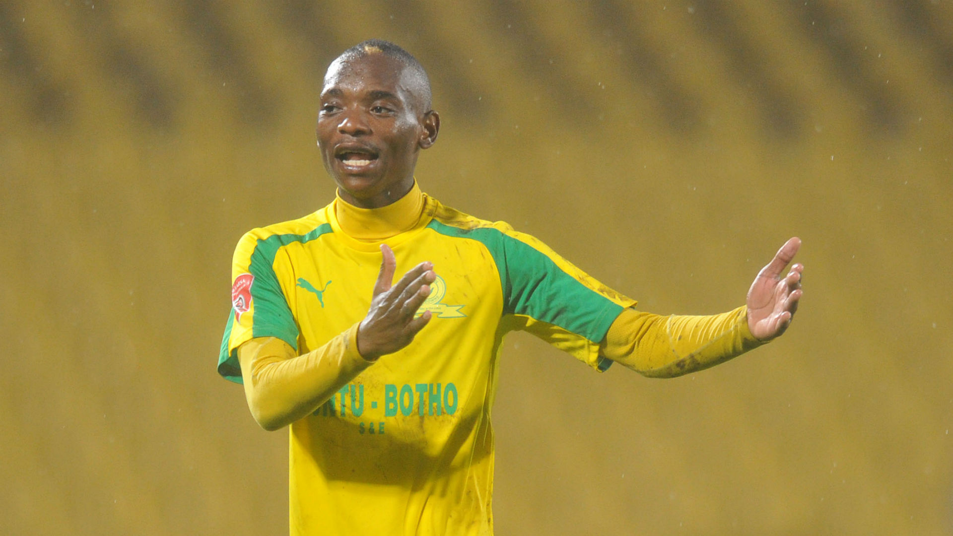 transfer news the rumours from kaizer chiefs