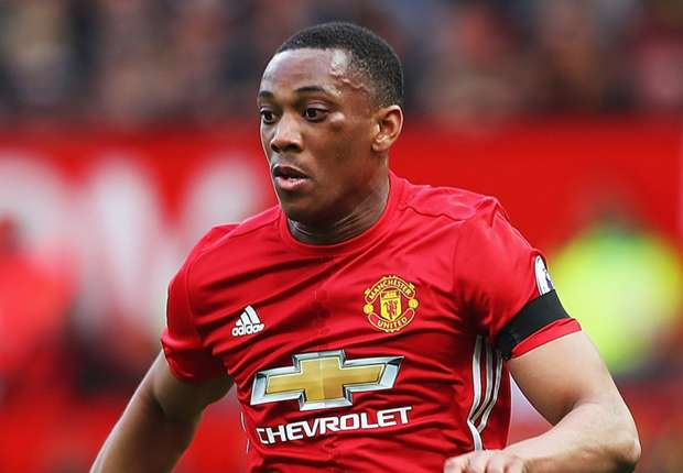 Silvestre claim's Ibra's exit could help Martial get more goals
