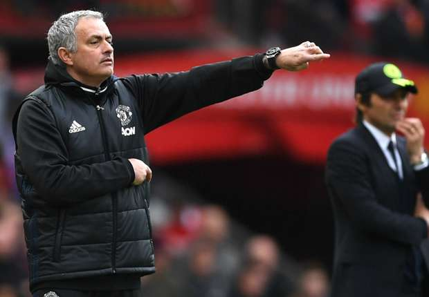 No Hazard, no Chelsea: Mourinho's tactical masterclass on how to stop PL leaders