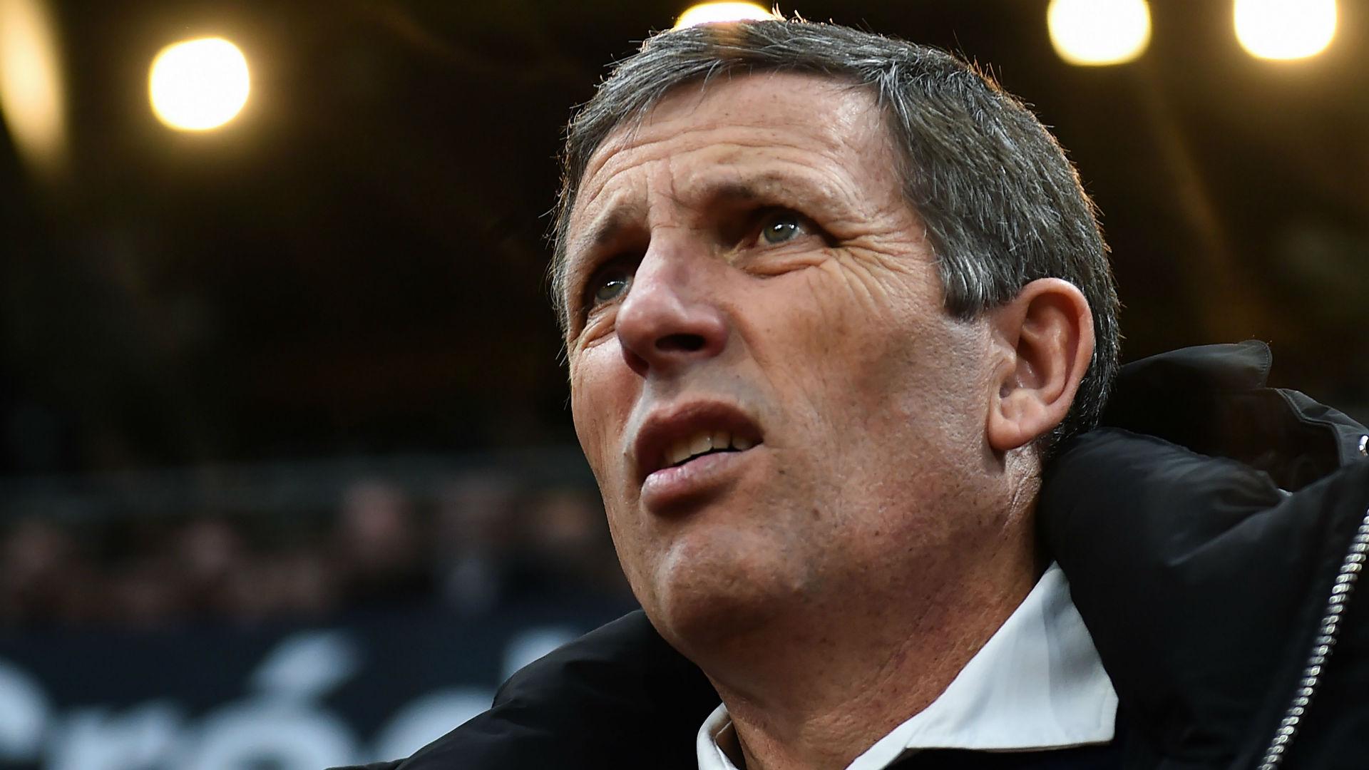 Strasbourg - Eintracht Francfort : chaîne TV, live streaming, composition et avant-match