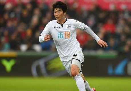 Un coreano per il Milan: obiettivo Ki a zero