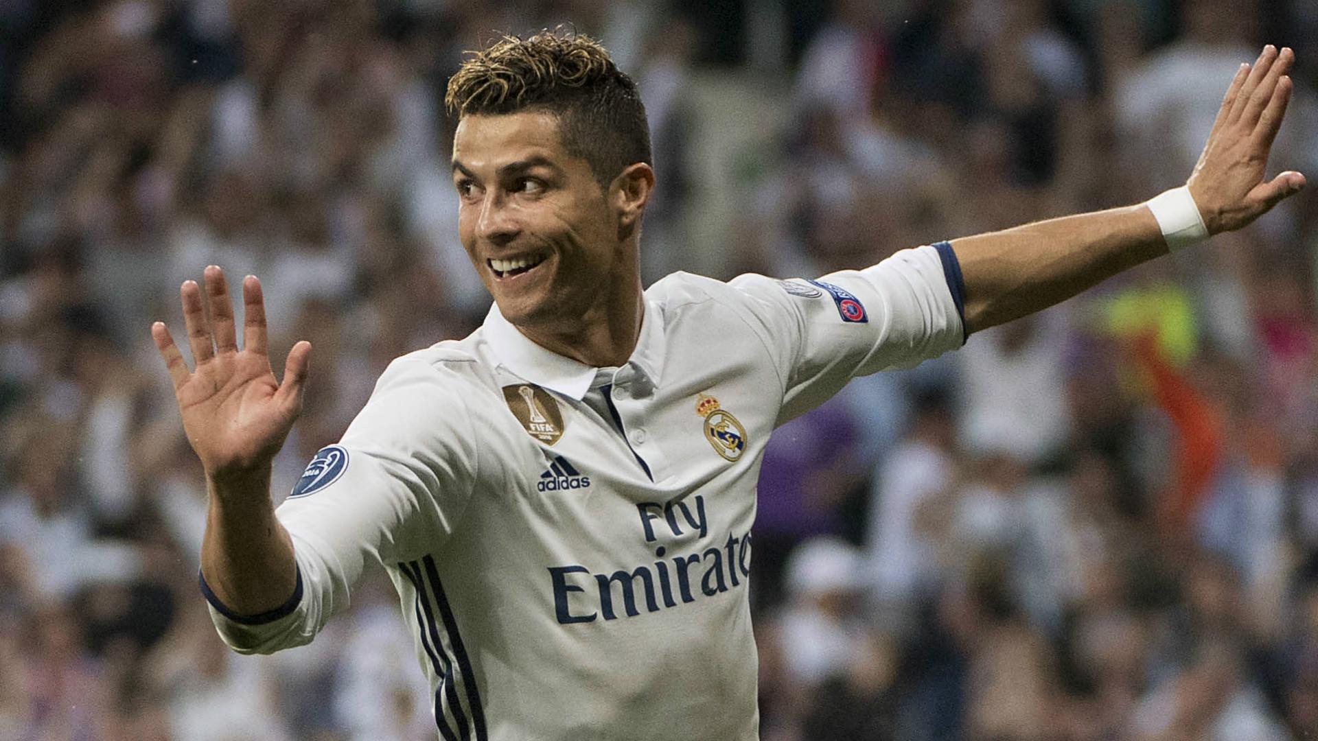 Kaka reveals Ronaldo & Dani Alves age defying secrets ahead of