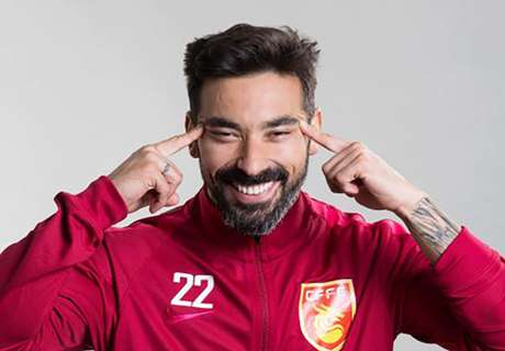 £36m Lavezzi joke is no longer funny