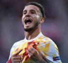 Wetten: Serbien vs. Spanien