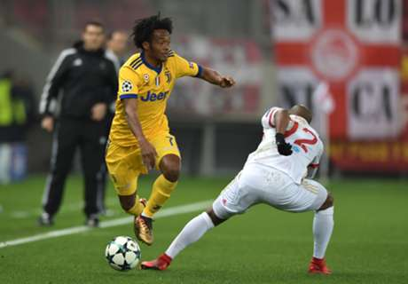 Roma preskočila Chelsea, Atlético ispao