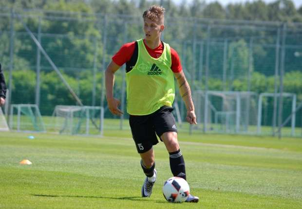 A Lokiban folytatja a Debrecenben nevelkedett játékos