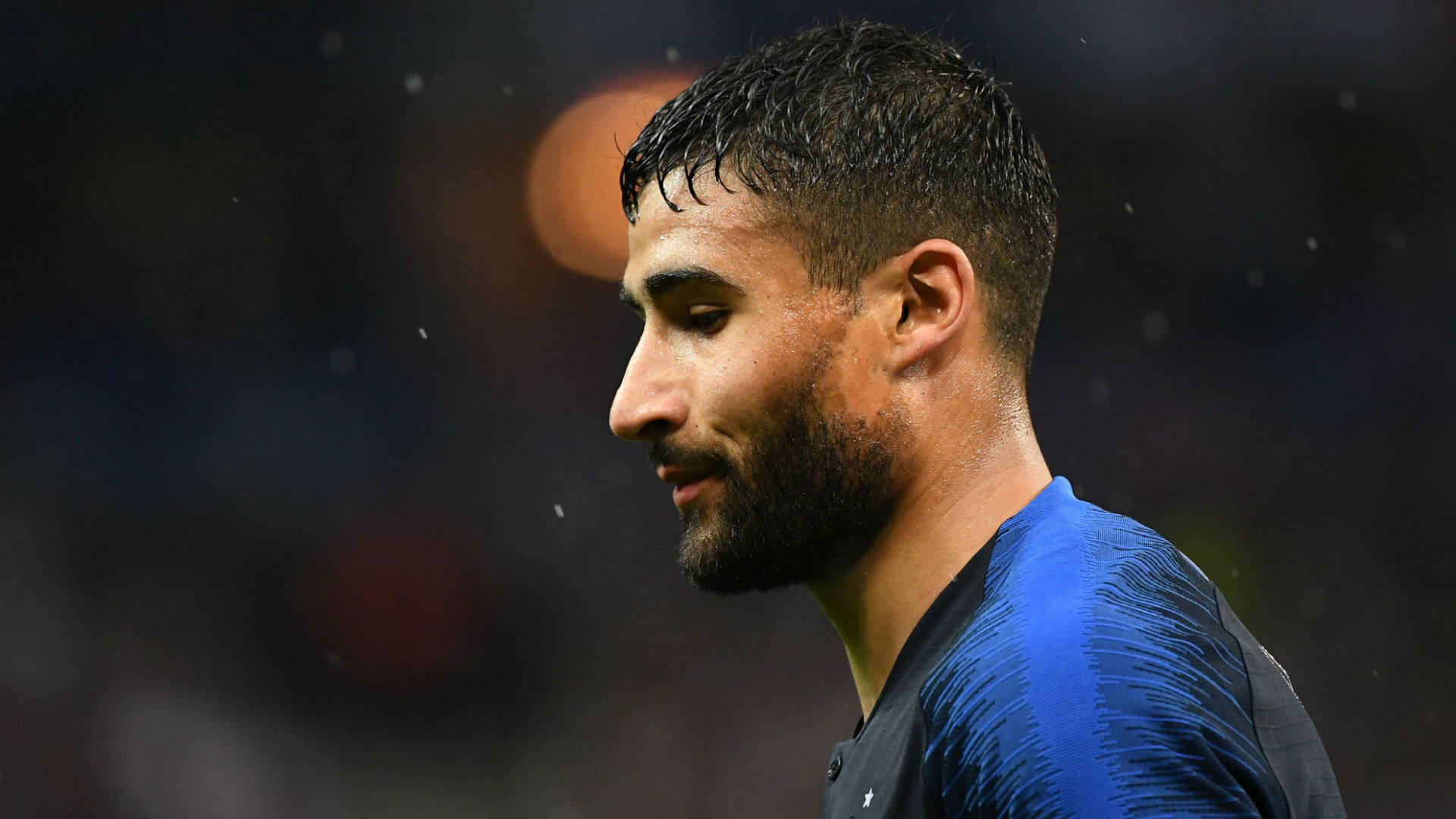 Fekir hits out at Liverpool 'lies' over failed £53m transfer