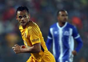 Lastly, Gustavo Paez netted twice to inspire Kaizer Chiefs to a 2-0 win over Maritzburg United at the Harry Gwala Stadium.
