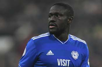 Cardiff City boss Warnock reveals Jagielka's role in Niasse's signing