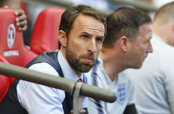Southgate keen to unleash his bold new England on World Cup stage