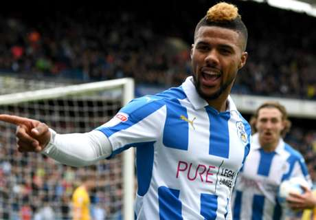 Betting: Huddersfield vs Reading
