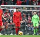 The reasons behind Liverpool's slide
