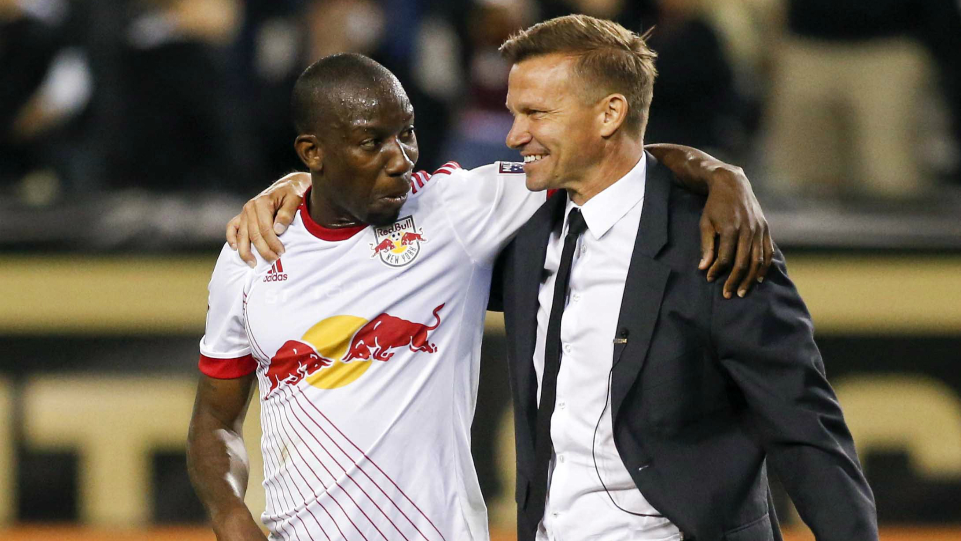 Bradley-wright-phillips-jesse-marsch-new-york-red-bulls_1583vshxqzcc31t2n2gdf51jlv