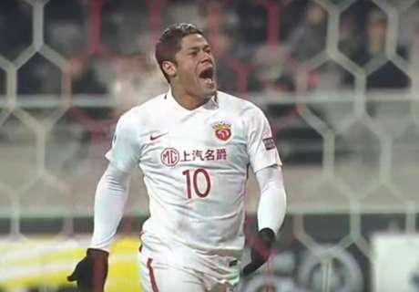 ACL 2017: Tuesday roundup