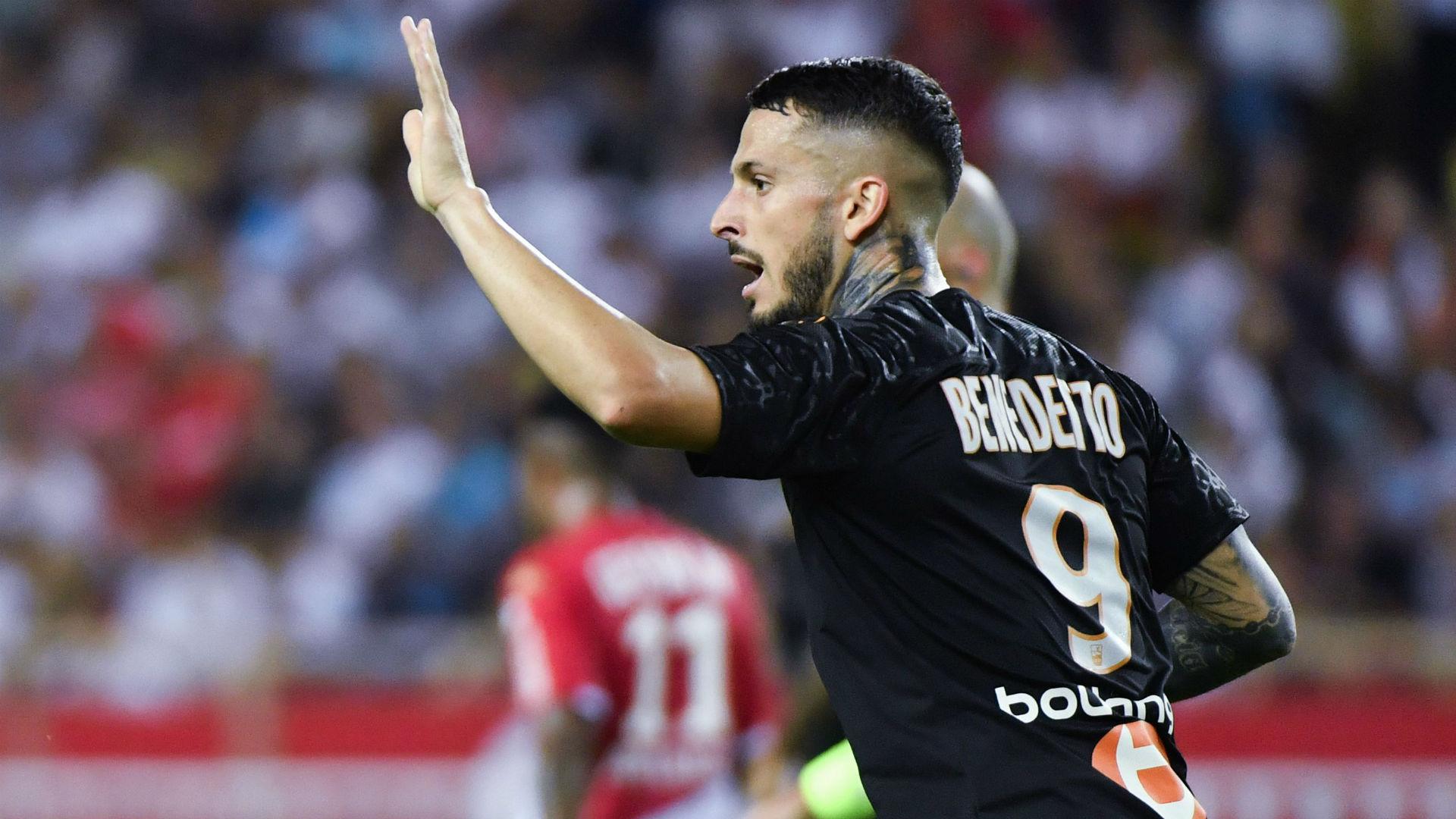 Ligue 1, 5e j. : les stats à retenir après Monaco-OM