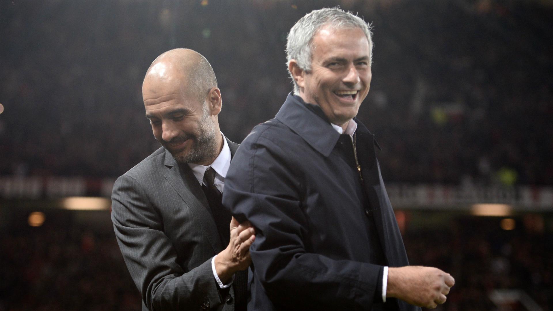 Pep-guardiola-jose-mourinho-manchester-city-manchester-united_1pofrczzfxj51q2xb05et5ifo
