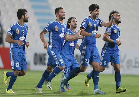 AFC Cup: West Zone Preview