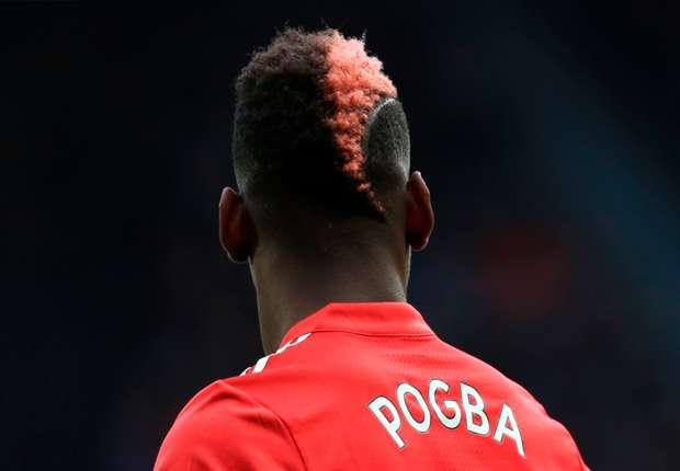 Le top 20 des maillots les plus vendus de Premier League, Paul Pogba dans le top 3