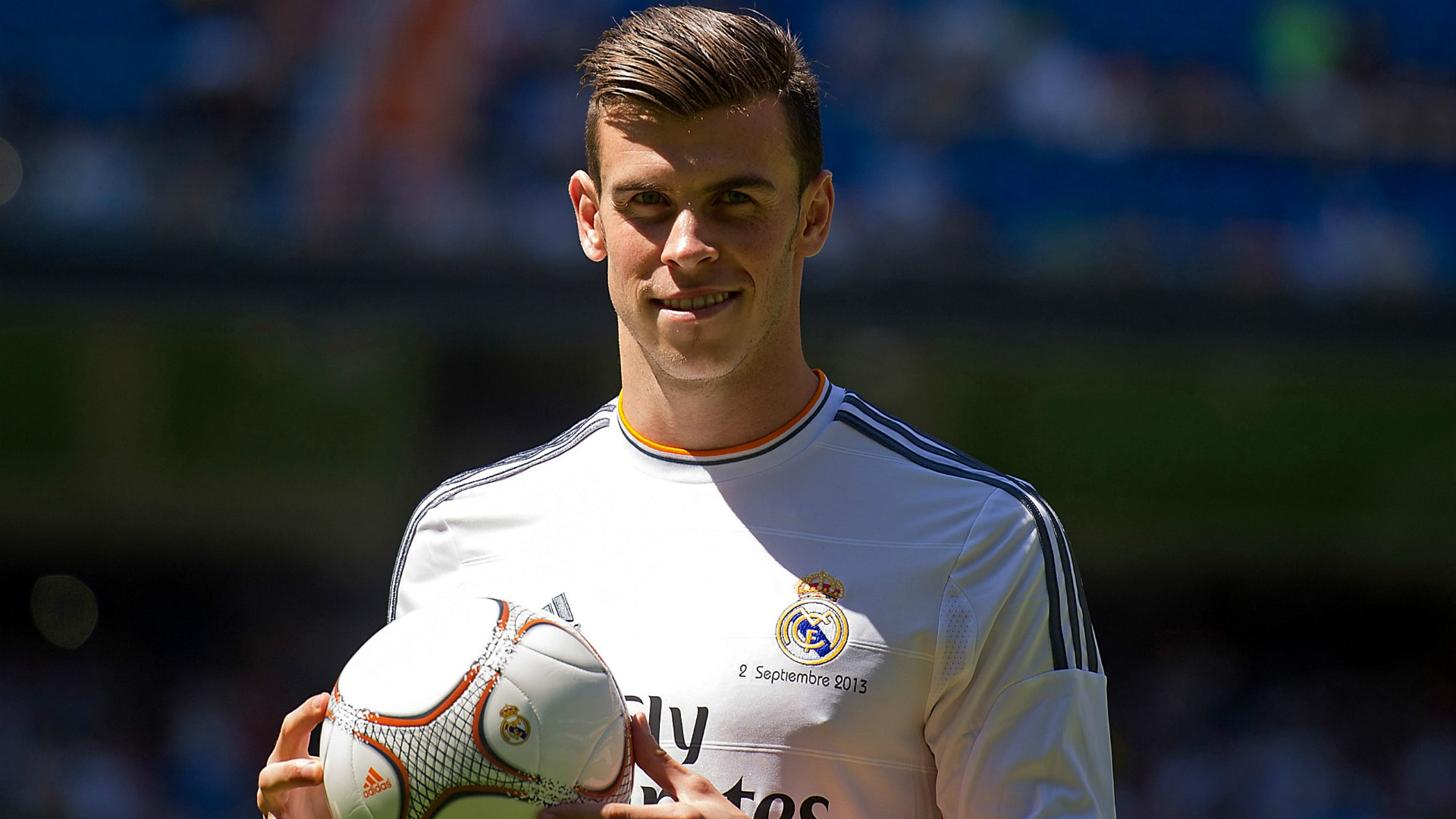 What is Gareth Bale s net worth and how much does the Real Madrid