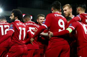 Bournemouth vs Liverpool: TV channel, stream, kick-off times, odds & match preview