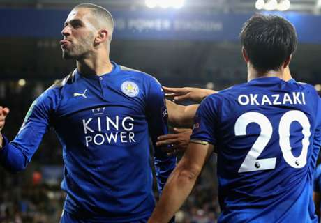 Betting Preview: Leicester vs West Brom