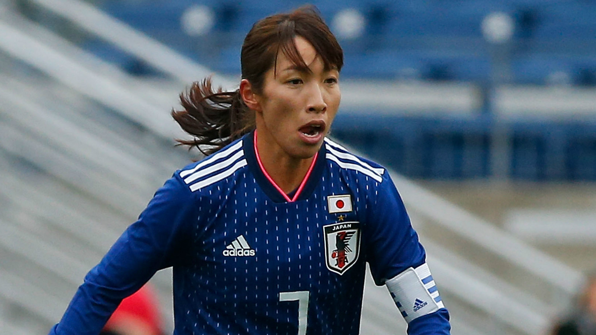 Japan Women vs Scotland Women Betting Tips: Latest odds, team news, preview and predictions