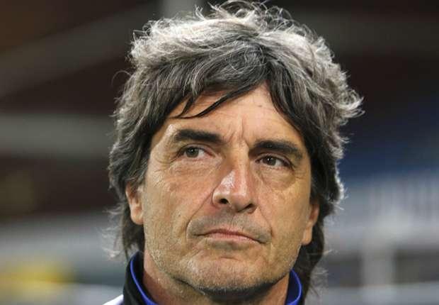 Vivaio Rossonero : Milan arriva beretta: sarà coordinatore del settore giovanile
