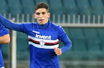 The next Marco Verratti - Meet Arsenal signing & emerging superstar Lucas Torreira