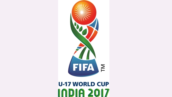 India reach second highest FIFA Rankings after making 96th spot