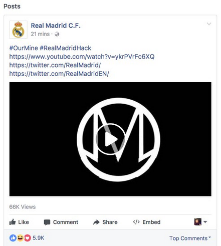 Zidane encense Asensio et rassure Benzema — Real Madrid