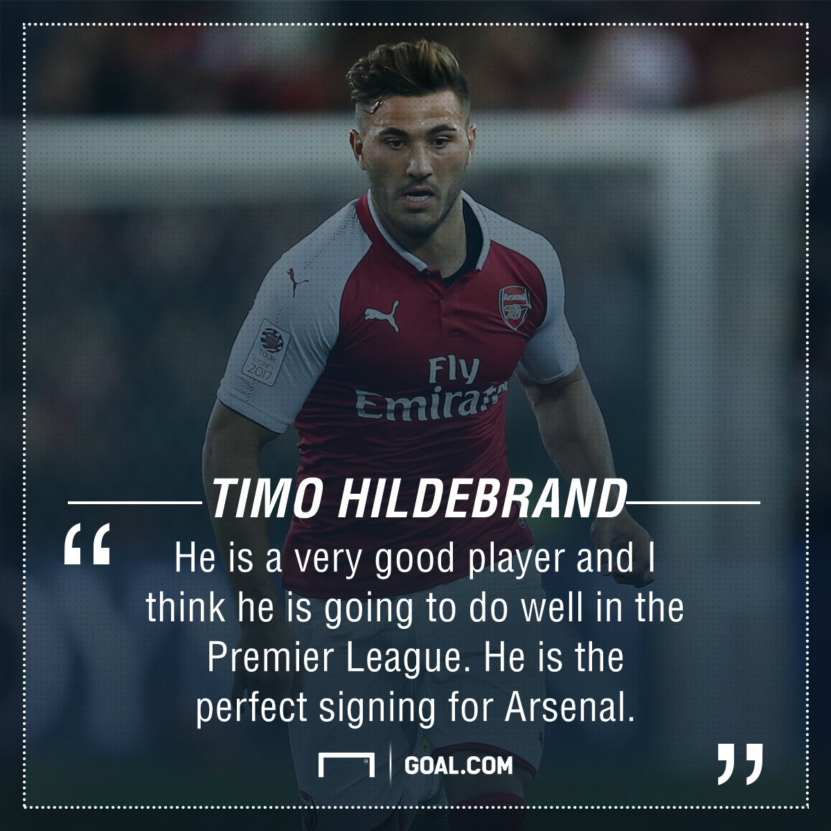 Head at Arsenal? Watch Monaco's Thomas Lemar have a shocker against PSG