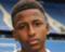Liverpool to land France starlet Larouci