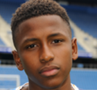 Liverpool to land France starlet Larouci