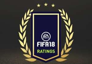 <p>Merakla beklenen FIFA 18'de Süper Lig'in en iyi reytinge sahip 50 futbolcusunu derledik.</p> <p>Kaynak: <em><strong>Oyungezer.com</strong></em></p>