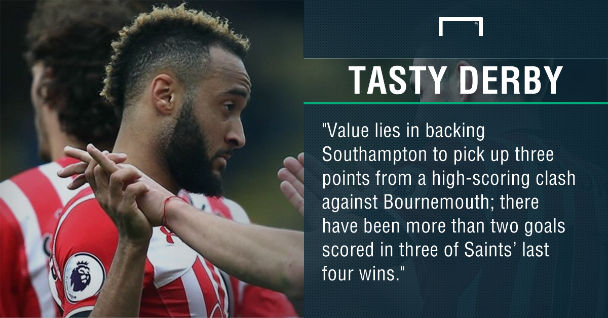 Bournemouth misses penalty in 0-0 draw at Southampton in EPL