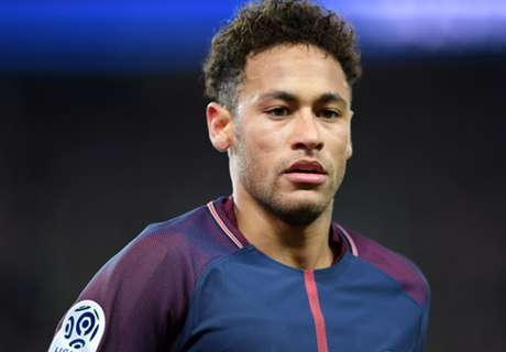 Thiago Silva zu Neymar-Gerüchten: