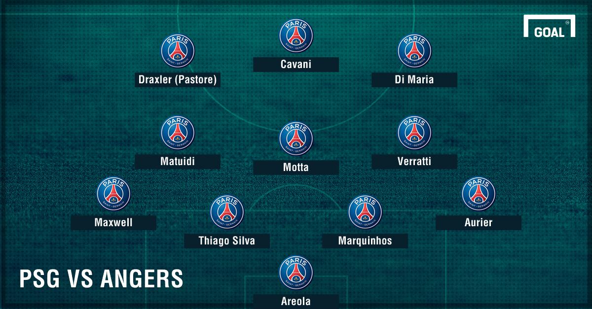 Le PSG remporte sa troisième Coupe de France d'affilée (vidéo)