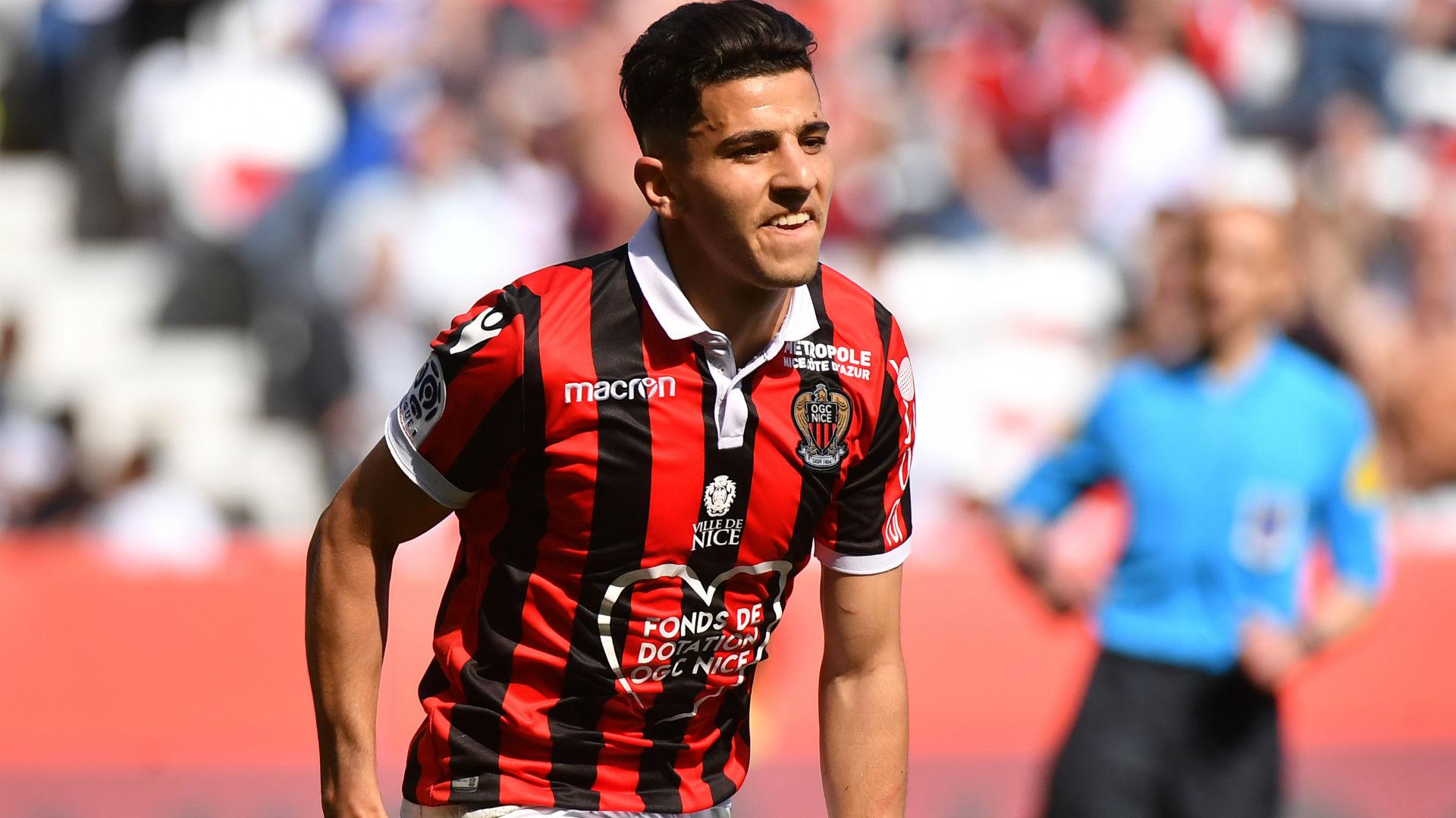Nice : le calendrier de Ligue 1 pour la saison 2019-2020