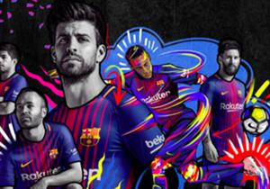 유럽 각국 리그의 2016-17 시즌이 종료되었지만, 벌써 구단들은 내년 시즌 유니폼을 미리 발표하며 다음 시즌을 준비하고 있는데요. 골닷컴이 현재까지 발표 된 빅 클럽들의 유니폼을 모아봤습니다.