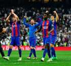 Liga, 33ª - Vince l'Athletic Bilbao