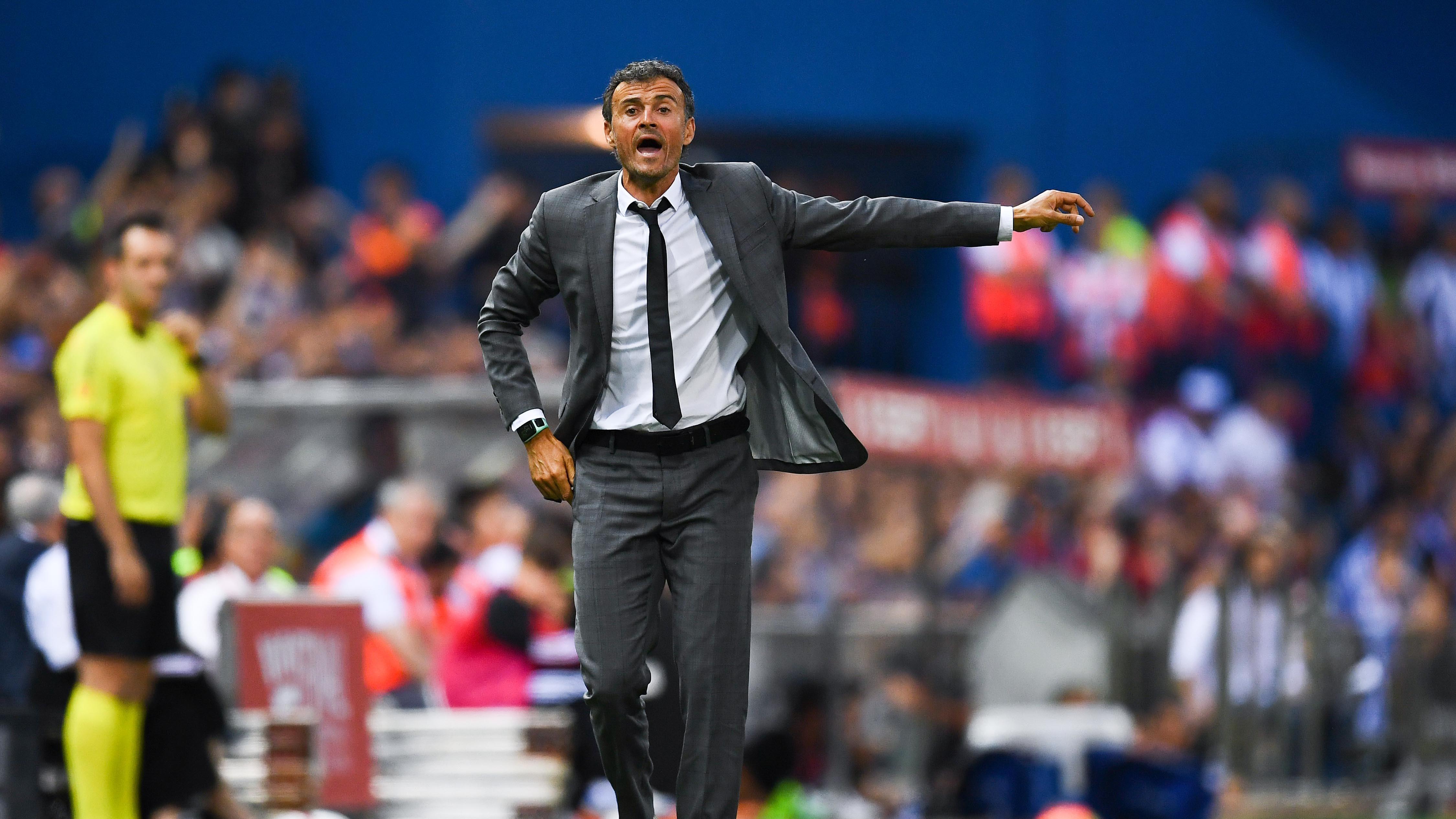 CR7 en silencio; reportan dejará el Real Madrid