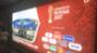 St. Petersburg - Confederations Cup 2017