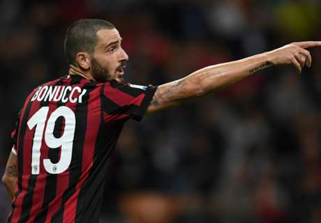 Betting: Inter Milan v AC Milan