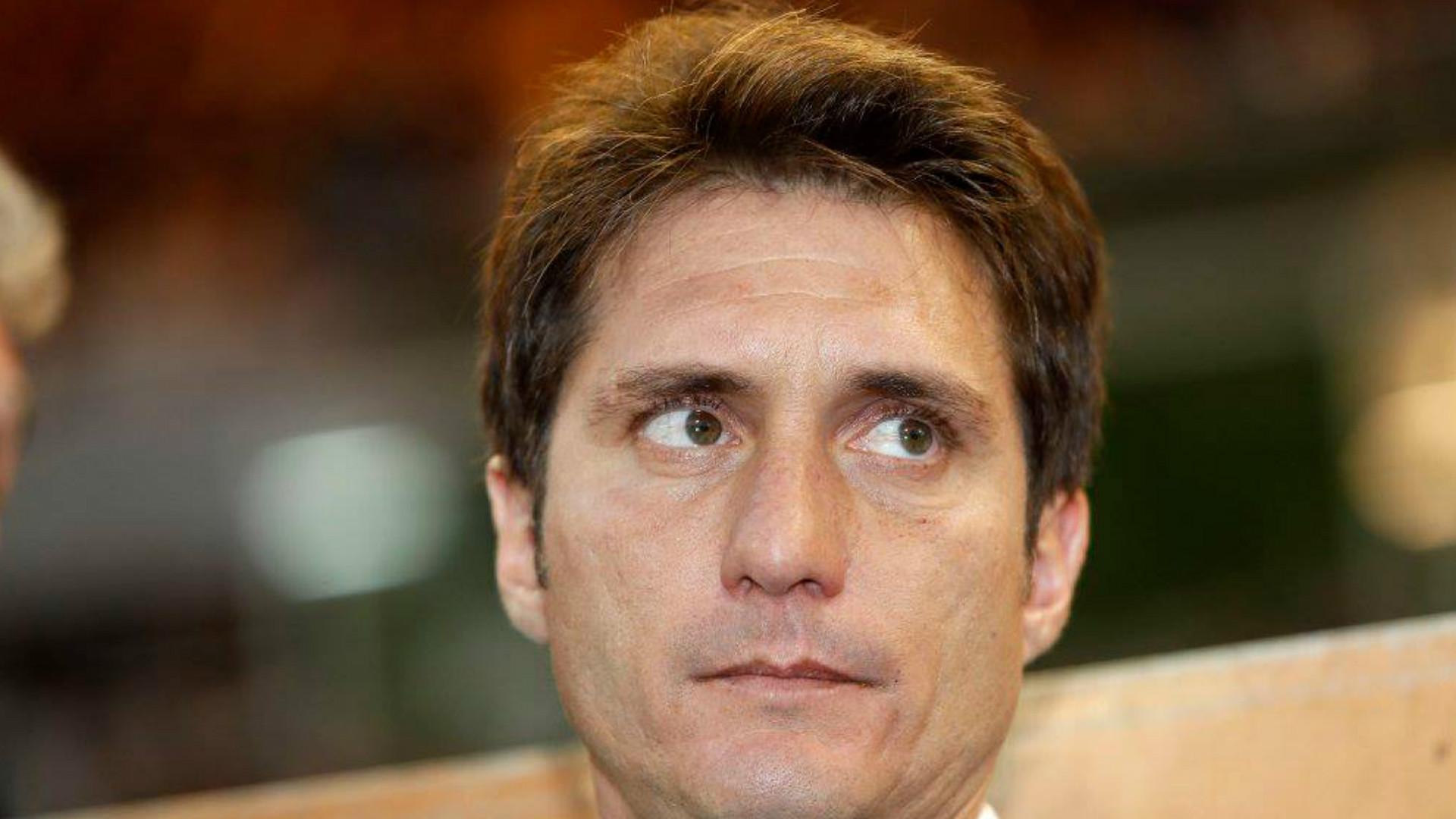 ¿Cómo salen campeones Fabra y Barrios con Boca hoy?