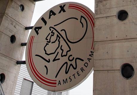 Ajax-trainer vertrekt naar NAC Breda