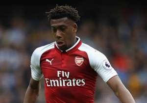 Too Good: Alex Iwobi – All hadn't seemed well with Arsenal in recent weeks, and when they played host to a plucky Crystal Palace side this weekend, Gooners could have feared the worst against their cross-town rivals. However, the Gunners came out all g...