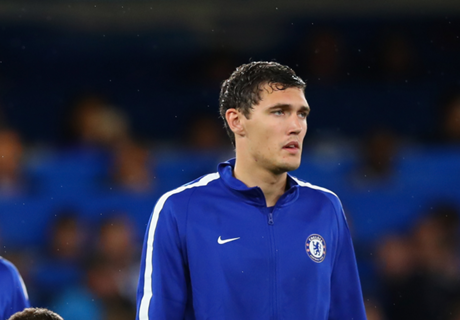 The Chelsea youth ace with world at his feet
